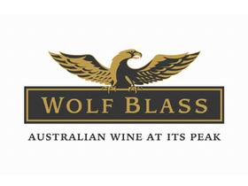Image result for wolf blass wine